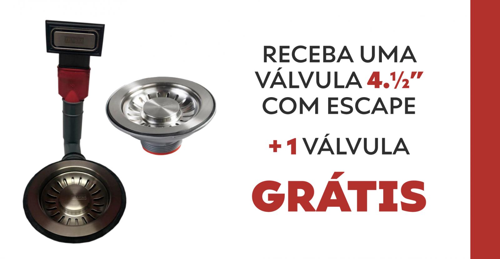 Cuba Inox De Embutir 84,5x46,5cm Franke Bell Dupla BCX 120-42-35