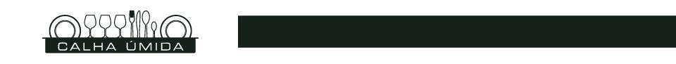 steira Escorredora Inox Flexível Descanso Panelas Multiuso