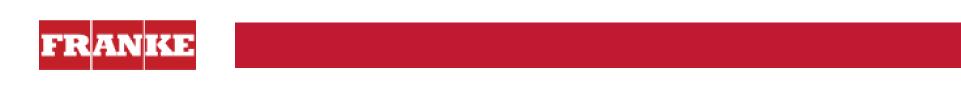 Cuba Inox Embutir Franke Bell Dupla BCX 120-42-35 e Acessórios