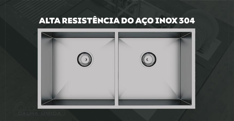 https://www.aconox.com.br/cuba-inox-quadrada-dupla-para-cozinha-86x44x20cm-calha-umida/p/a1585