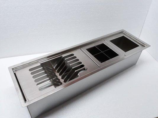 canal-equipado-calha-umida-60cm-completo-com-acessorios-debacco