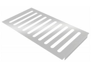 Escorredor De Copos 30cm Para Canal Organizador Debacco