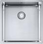 Cuba Inox Franke Box 45 ( 45x41x20cm ) Fosca Código 15194